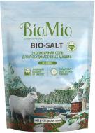 Сіль для ПММ BioMio Bio-Salt 1 кг