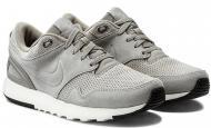 Кроссовки Nike AIR VIBENNA PREM 917539-001 р.10 серый