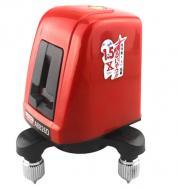 Лазерный уровень нивелир MHZ FC-435 5370 (009889)