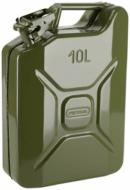 Канистра металлическая  40454 10 л