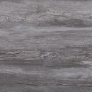Плитка Allore Group Mercury Dark F P R Full Lappato 60x60 2 сорт