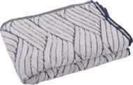 Полотенце Elin 70x140 см Frotirka