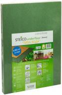 Підкладка ізоляційна Steico 4x790x590 мм