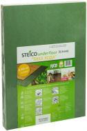 Підкладка ізоляційна Steico 5,5x790x590 мм