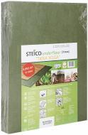 Підкладка ізоляційна Steico 7x790x590 мм