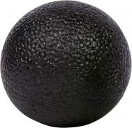 Еспандер-м'ячик Energetics Finger Ball AW2021 кистьовий чорний