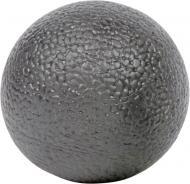 Еспандер-м'ячик Energetics Finger Ball AW2021 кистьовий сірий