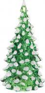 Новорічна декорація Світильник світлодіодний
