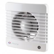 Витяжний вентилятор Вентс М 100 ВТН
