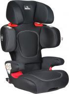 Автокрісло Renolux Renofix Total Black 450555.9