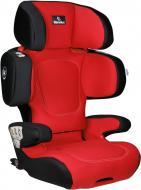 Автокрісло Renolux Renofix Romeo 450663.1