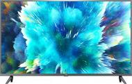 Телевізор Xiaomi Mi TV UHD 4S 43