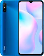 Смартфон Xiaomi Redmi 9A 2/32GB sky blue (660920)