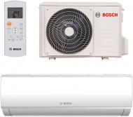 Кондиционер Bosch Climate RAC 2,6-2 IBW