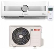 Кондиционер Bosch Climate 8500 RAC 7,0-3 IPW
