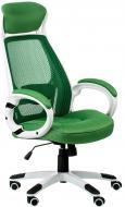 Крісло Special4You Briz E0871 зелений