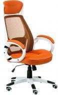 Кресло Special4You Briz E0895 оранжевый