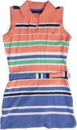 Рубашка Nautica р. M 419K2108LC