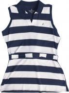 Рубашка Nautica р. L 419K2114NL