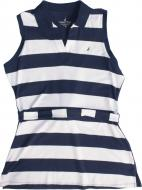 Рубашка Nautica р. M 419K2114NL