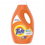 Гель для машинного та ручного прання Tide Альпійська свіжість 1,045 л