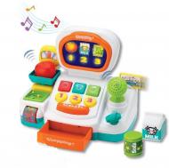 Кассовый аппарат детский Keenway 30291(006381)