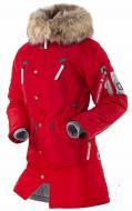 Куртка Airboss N-3B Vega XS Red Metallic