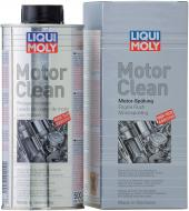 Промивка масляної системи LIQUI MOLY MotorClean 1883 500 мл