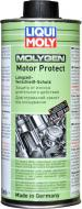 Присадка для захисту двигуна LIQUI MOLY Molygen Motor Protect 9050 500 мл