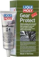 Засіб для захисту трансмісій Liqui Moly GearProtect 1007 80 мл