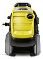 Міні-мийка Karcher K5 Compact 1.630-750.0