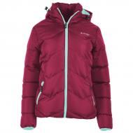 Куртка Hi-Tec Lady Socho Beaujolais M Фиолетовый (5901979184225BS-M)