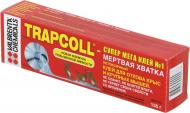 Клей Trapcoll для відлову щурів 135 г