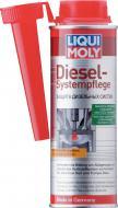 Засіб для захисту дизельних систем LIQUI MOLY Diesel-Systempflege 7506 250 мл
