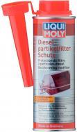 Присадка LIQUI MOLY для захисту DPF фільтра Diesel Partikelfilter Schutz 5148 250 мл