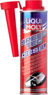Присадка до дизпалива LIQUI MOLY Liqui Moly Speed Tec Diesel 3722 250 мл