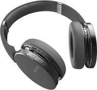 Навушники Promate Waves black