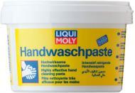 Паста для чищення рук Liqui Moly Handwasch-Paste 2394 500 мл