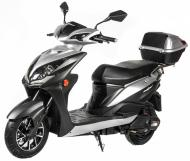 Електроскутер Maxxter FALCON (Black)