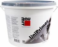 Грунтовочная смесь адгезионная Baumit UniPrimer 25 л