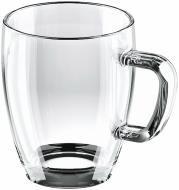Чашка Crema 400 мл 306270 Tescoma