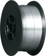 Дріт зварювальний нержавіючий ER308LSi 1 мм 1 кг