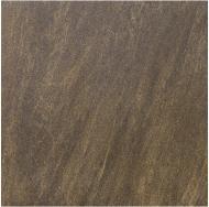 Плитка Zeus Ceramica Stone elite brown ZAX56 32,5x32,5