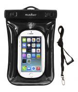 Чохол Summit прозорий для смартфона Phone Case