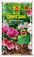 Субстрат для орхідей COMPO SANA 5 л 1611