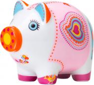 Скарбничка Mini Piggi Bank Helena Ladeiro 3 шт. 1901030