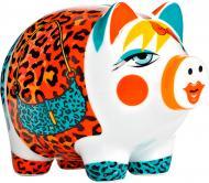 Скарбничка Mini Piggi Bank Angela Ladeiro 3 шт. 1901049