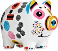 Скарбничка Mini Piggi Bank Sari Ahokainen 3 шт. 1901046