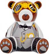 Скарбничка Mini Teddy Bank 2590014 9,8 см