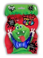 Ароматний слиз-лизун Danko Toys Mega Stretch Slime 500 г (рос.) SLM-12-01